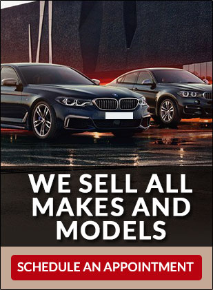 Used cars for sale in Bristol  | Auto Star . Bristol  CT